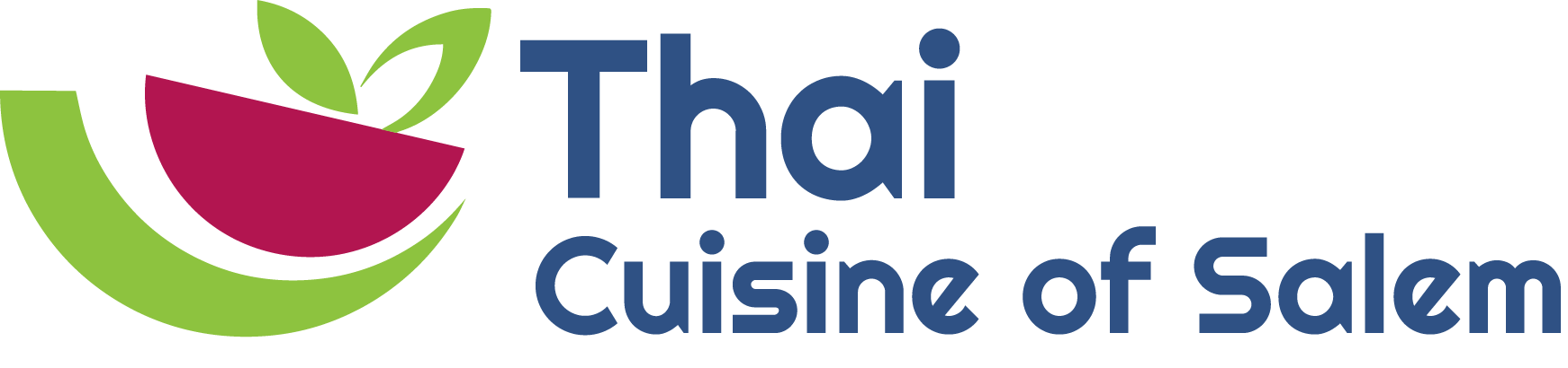 Thai Cuisine of Salem